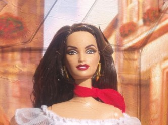 barbie-italie2