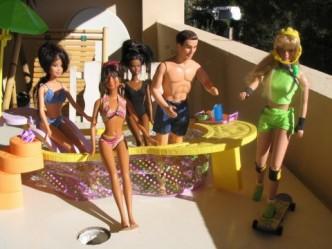 barbie-piscine1