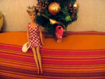 barbie2008-1 (3)