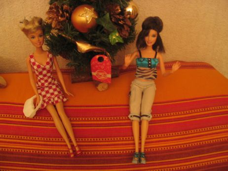 barbie2008-1 (4)