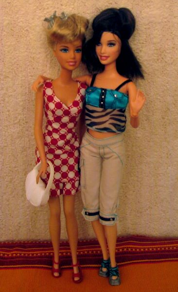 barbie2008-1 (5)