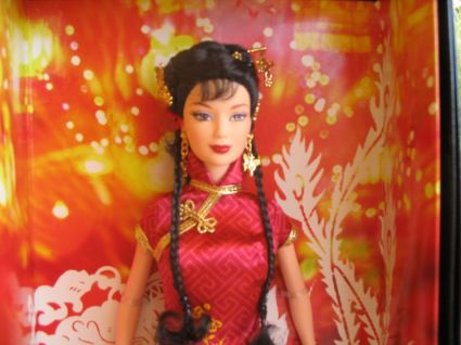 princesse -asiatique2