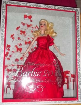 barbie-noel-2012-1